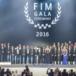 Il Gala FIM celebra i campioni 2016