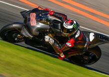 MotoGP 2017: 5 motivi per cui sarà una grande stagione