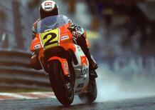 MotoGP, (im)probabile ritorno a Spa-Francorchamps