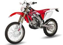 Honda CRF 300 X