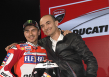 Yamaha e Ducati obbligati a vincere