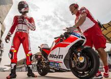 MotoGP. Test Sepang. Lorenzo: Peggio delle aspettative