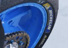 """MotoGP. Michelin: """"Pneumatici adatti a tutti i piloti e tutte le moto"""""""