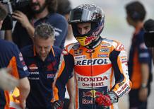 MotoGP. Honda: Peccato di presunzione?