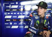 MotoGP. La giornata in 5 frasi