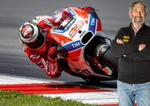 MotoGP. Test Day 3. L'analisi di Nico Cereghini