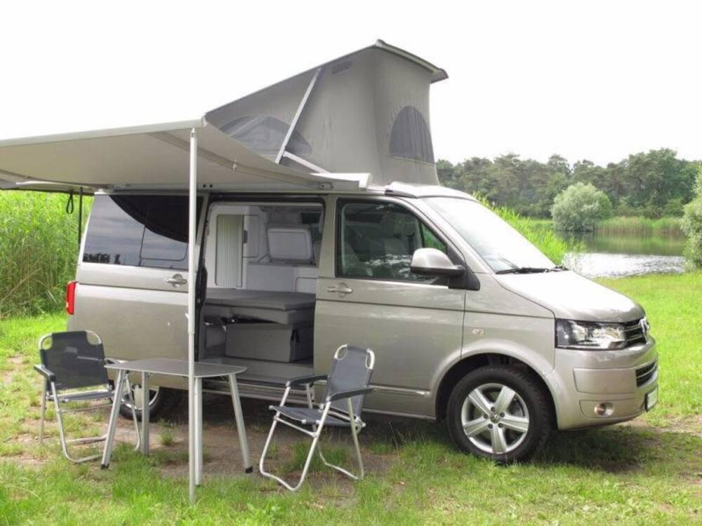 volkswagen multivan 2 0 tdi 150cv trendline nuove listino prezzi auto nuove. Black Bedroom Furniture Sets. Home Design Ideas