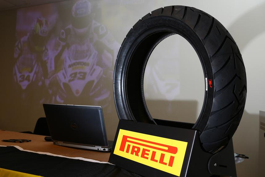 pirelli scorpion trail news. Black Bedroom Furniture Sets. Home Design Ideas