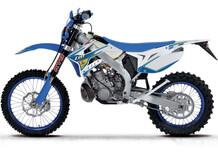 Tm Moto EN 300