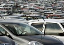 Nuove tabelle dei costi chilometrici di auto e moto
