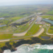 Test MotoGP. Si torna in pista dal 15 al 17 a Phillip Island