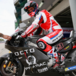 Aspettando DopoGP. Francesco Guidotti (Ducati Pramac)