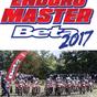 Al via il primo Enduro Master Beta