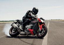 Cosa fare (in moto) nel weekend  del 25 e 26 febbraio
