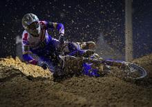 MX 2017. Le foto più belle del GP del Qatar