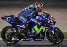 MotoGP 2017. Viñales: Sempre meglio