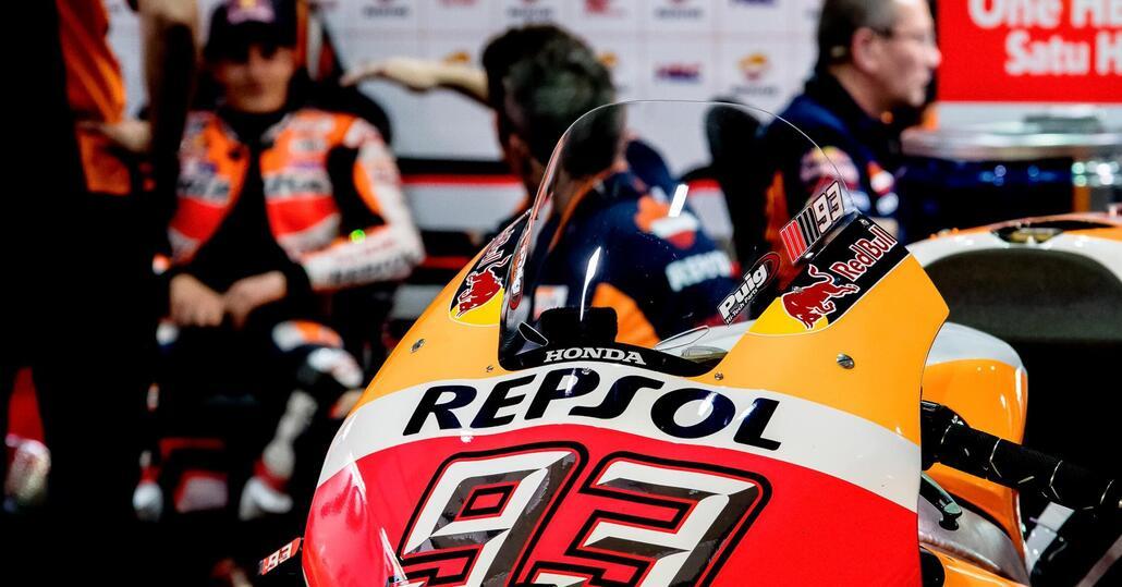 MotoGP 2017. Qatar test, il Day3 in 5 frasi