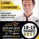 Lariofiere ospita questo fine settimana il Brianza MotorShow