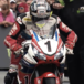 John McGuinness: una vita in sella