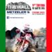 The Wall, enduro estremo il 30 agosto a Trento
