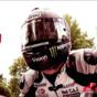TT 2015, la cronaca in video