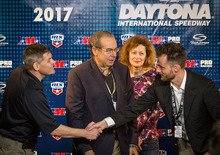 Siglato l'accordo tra Youthstream e MX Sports Engage