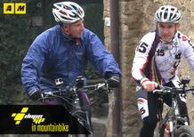 DopoGP in MTB con Roberto Locatelli