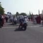 TT 2015, la storia della gara