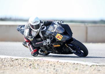 Pirelli Diablo Superbike SC3