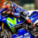 MotoGP 2017. Vinales si aggiudica le FP1 in Qatar