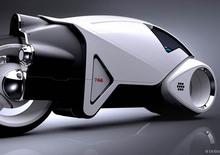 Piaggio e KTM, fondi UE per veicoli innovativi