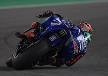 Chi vincerà la prima gara MotoGP 2017 in Qatar?