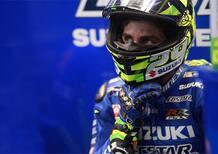MotoGP 2017. I commenti dei piloti dopo le FP3 in Qatar