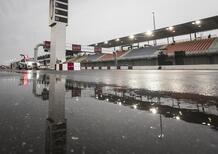 MotoGP 2017. Qualifiche annullate, Viñales parte dalla pole
