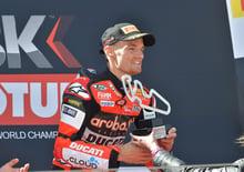 SBK 2017. Il GP di Aragón, la parola ai protagonisti