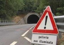 Gallerie italiane: troppe in condizioni pietose. Ma c'è chi ci promuove...