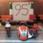 95 anni di motociclismo a Busto Arsizio