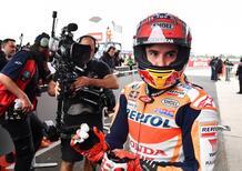 MotoGP 2017. Le dichiarazioni dei piloti dopo le FP1