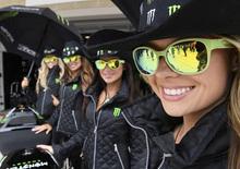 MotoGP. Le foto più belle del GP delle Americhe 2017