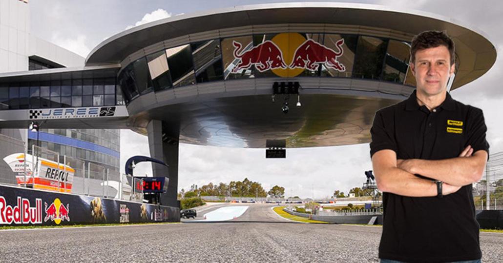 MotoGP 2017. Il GP di Spagna - LIVE