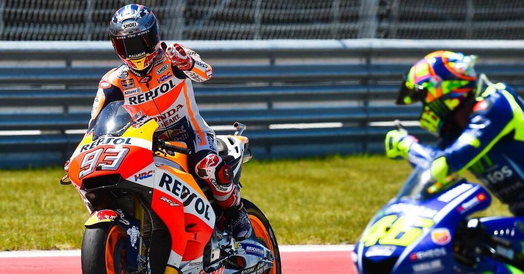 MotoGP - Valentino Rossi: